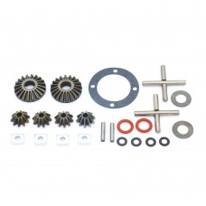 Diff gear renoverings kit