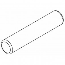 Roller Pin 5x24 mm