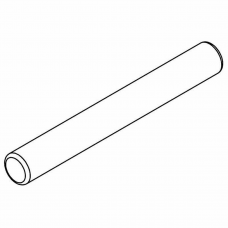 Roller Pin 5x40 mm / Differential