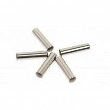 Roller Pin 5x20 mm