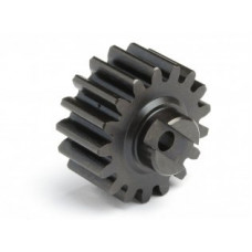 HEAVY DUTY PINION GEAR 18 TOOTH