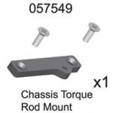 Chassis Torque