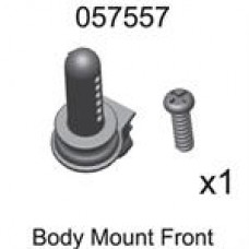 Body Mount Front Buggy