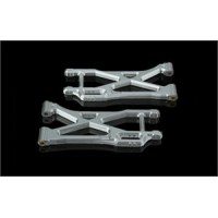 Alloy MT Rear Lower Arm