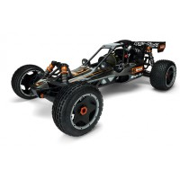 HPI Baja 5B SS Kit 2014 Edition