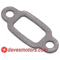 Stock Zenoah RC Exhaust Gasket