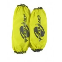 Outerwears Shockwears for Losi 5ive - Yellow
