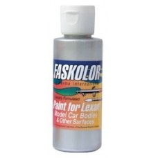FASKOLOR Semi-Chrome 60ml