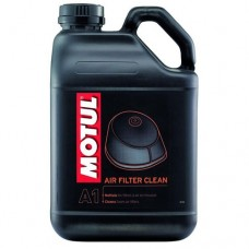 Motul Air Filter Cleaner - A1