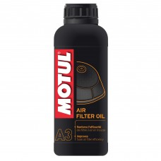Motul Air Filter Oil - A3