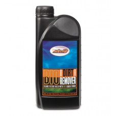Twin air Bio filter cleaner - 1L