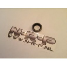 Losi 5ive-T Differential housing oil seal 1 pc.