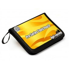 PRO-SERIES TOOLS POUCH